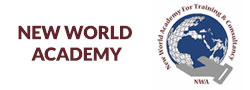 NEW-WORLD-ACADEMY
